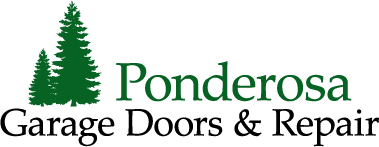 Ponderosa Garage Door & Repair