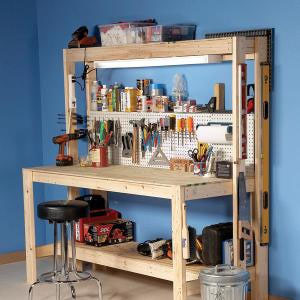 the-family-handyman-simple-free-workbench-plans